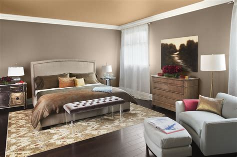 187 enchanting home interior color trends for interior paint