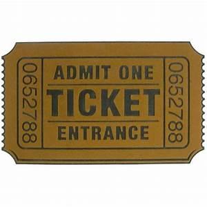 Objet Deco Cinema : paillasson ticket de cin ma cadeau maestro ~ Teatrodelosmanantiales.com Idées de Décoration