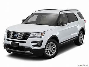 Ford explorer dealer invoice charla for Ford explorer dealer invoice
