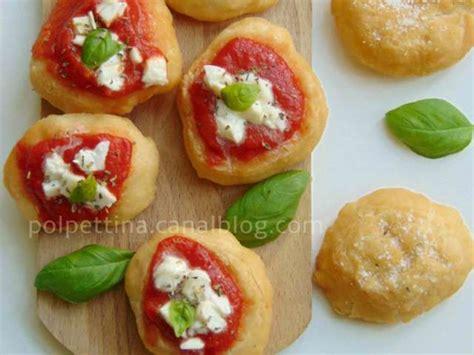 l italie dans ma cuisine recettes de frites et pizza