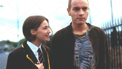 Trainspotting (1996) Podcast Review & Film Summary | MHM ...