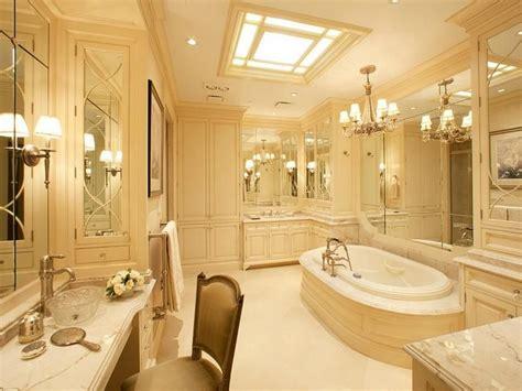 Best Master Bathroom Designs by Master Bathroom Layout Design Best Master
