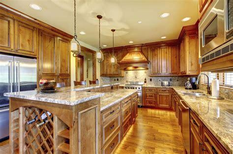 meubles de cuisine chez but meubles de cuisine en bois naturel le bois chez vous