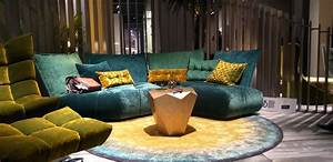 Möbel Trends 2017 : imm cologne 2017 the furniture trends hq designs ~ Indierocktalk.com Haus und Dekorationen