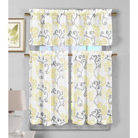 yellow and gray window curtains yellow and grey bathroom window curtains curtain