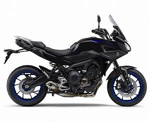 Yamaha Tracer 900 2018 : yamaha introduces new tracer 900 and mt family for 2018 ~ Kayakingforconservation.com Haus und Dekorationen