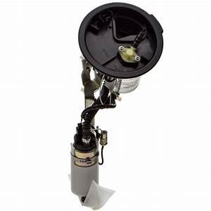 Oem Fuel Pump Assembly  Bmw