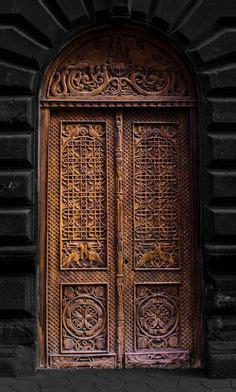 Porte, D'entrée, En, Fer, Forgé, Porte, En, Fer, Porte, En