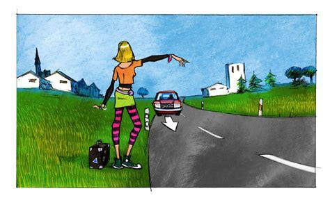 Wohnung Mieten Augsburg Zeitung by Augsburger Allgemeine Zeitung Storyboards On Behance