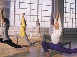 Salle De Sport Mulhouse : fitness garden mulhouse seance d 39 essai a 5 euros ~ Dallasstarsshop.com Idées de Décoration