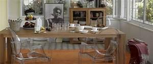 Stühle Für Holztisch : kultm bel 4 der stuhl der stile verbindet sweet home ~ Markanthonyermac.com Haus und Dekorationen