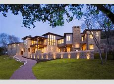 Beautiful Mansion Home Reviews