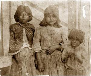 5826 best images about Indigenous people of America on ...