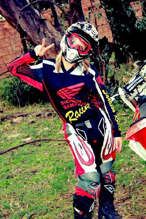 female motocross gear motocross motocross pinterest pants girls