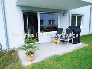 Wohnung Kaufen Böblingen : moderne neuwertige 2 zimmer wohnung mit terrasse und ~ A.2002-acura-tl-radio.info Haus und Dekorationen