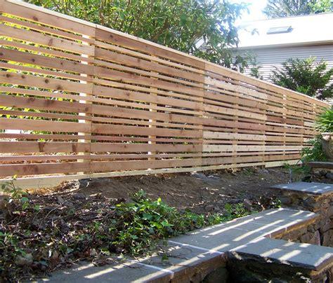 leerburg webboard types of fencing