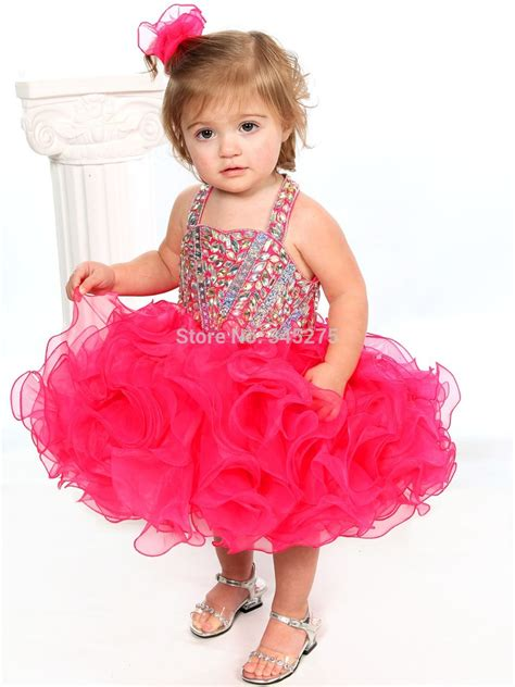 2 year baby girl dresses online 2 year baby girl dresses for sale toddler pageant dresses cheap cocktail dresses 2016