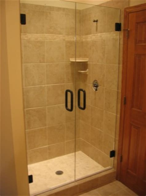 euro shower doors  glass  showers