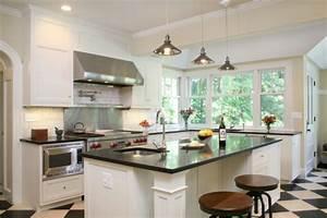Case study: Planning a Kitchen Renovation