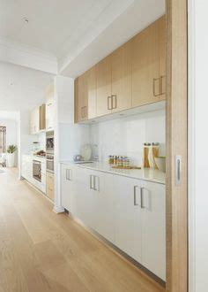 designing your kitchen this glass tambour door is much better than the wooden 3313