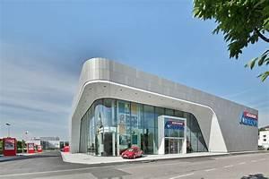 Massivum Echtholzmöbel Möbelhaus Stuttgart Stuttgart : heilbronn m bel rieger m belhaus in planung deutsches architektur forum ~ Indierocktalk.com Haus und Dekorationen