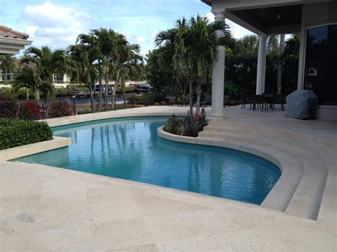 pool  patio deck restoration jupiter fl