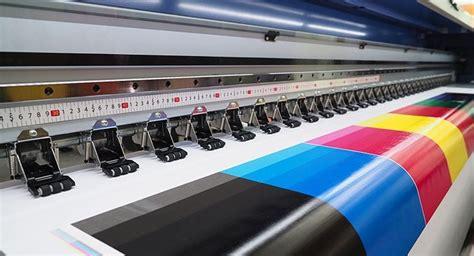 Digital Printing Wallpaper Hd by Reasons To Use Digital Printing Crest Impression