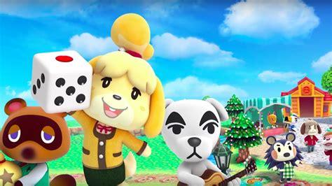 Animal Crossing World Wallpaper - animal crossing wallpapers hd wallpaper wiki