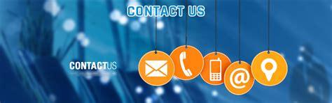 contact  waytoweb web development company
