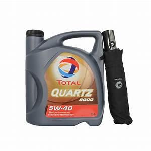 Total Quartz 9000 5w40 : olej syntetyczny total quartz 9000 5w40 5 litr w ~ Kayakingforconservation.com Haus und Dekorationen
