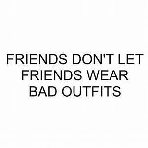 bad, best friends, cute, fashion, friends, grunge, hipster ...
