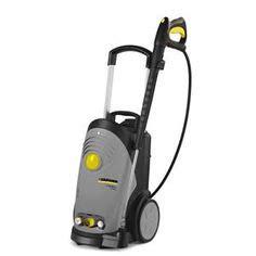 Karcher Floor Scrubber Drierpolisher Br304 by Karcher S 650 Dış Alan S 252 P 252 R 252 C 252 Karcher