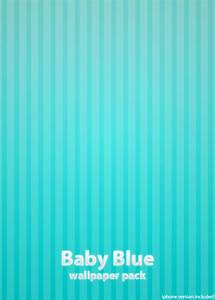The gallery for --> Baby Boy Background Design Christening