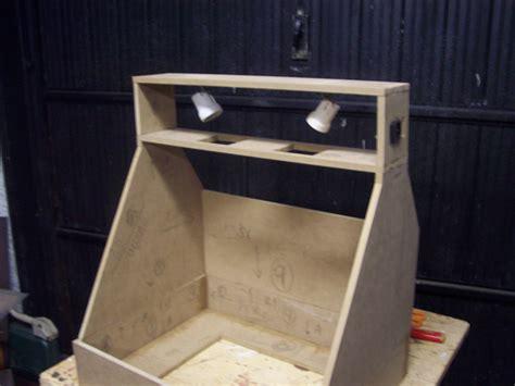 Cabina Verniciatura Modellismo by Cabina Verniciatura Pagina 6 Forum Modellismo Net