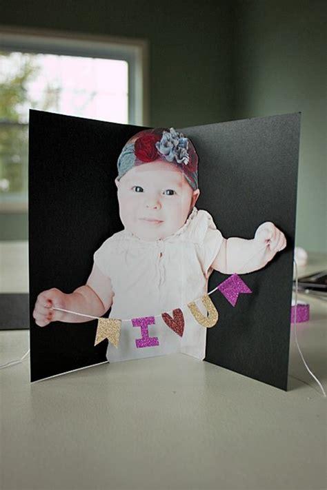 Vatertags Geschenk Ideen by 60 Ganz S 252 223 E Und Coole Geschenke Zum Vatertag Archzine Net