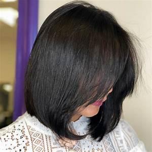 cabelos curtos para senhoras 40 inspirações para