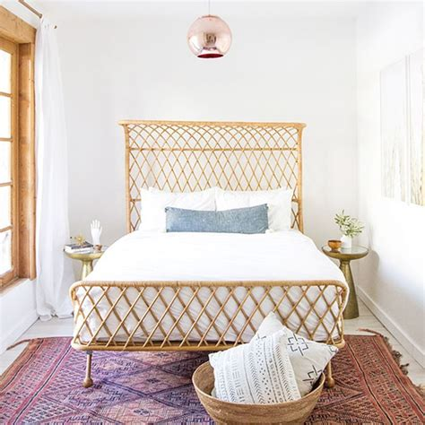 bedroom curtain ideas  add instant style   space