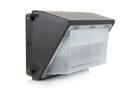 hyperselect led 80w wall pack light hyperikon hps hid