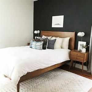 35, Amazingly, Pretty, Shabby, Chic, Bedroom, Design, And, Decor