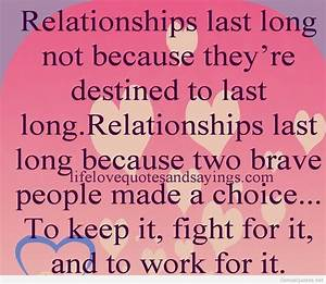 Relationships love quotes with imges hd