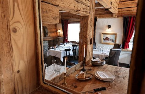 le vieux chalet la clusaz where to eat in la clusaz welove2skiwelove2ski