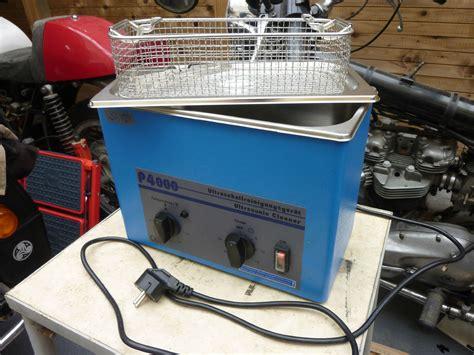 reglage porte cuisine ikea carburateur toby poele fioul poêle cuisine inox
