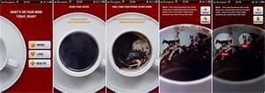 épuré En Anglais : coup de coeur caf domancie 2 0 l 39 application caf divin lit l 39 avenir dans le marc de caf ~ Medecine-chirurgie-esthetiques.com Avis de Voitures