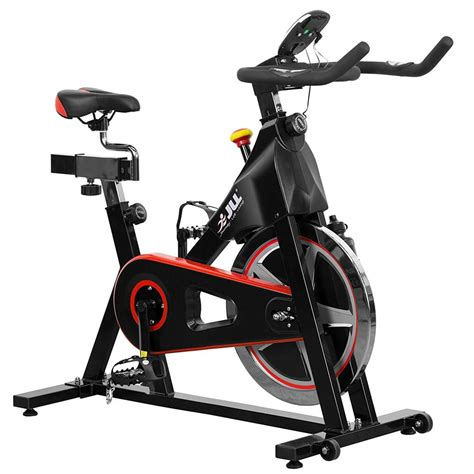 Best Exercise Bike Reviews UK 2020: Our Top 10 Picks