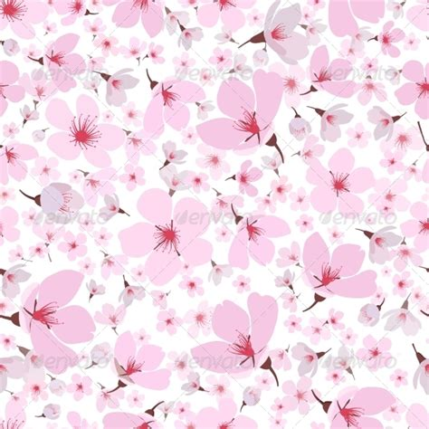wallpaper bunga pink group