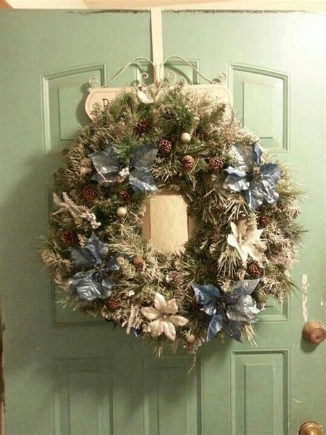 1000 images about christmas tree repurpose on pinterest