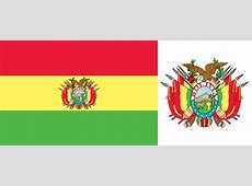 Bolivia History, Geography, People, & Language