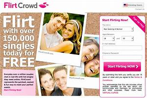 Completely free dating sex no hidden fees