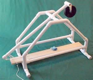 pvc design pvc catapult plans