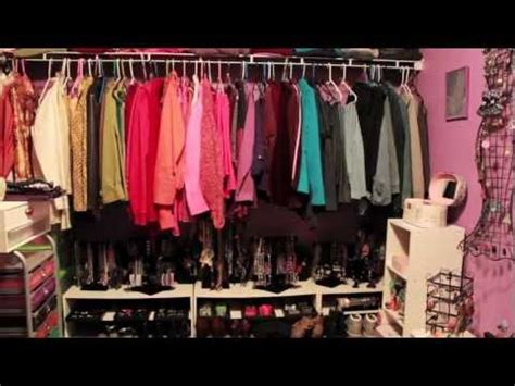 organizing my closet and jewelry boutique 2013 the reveal